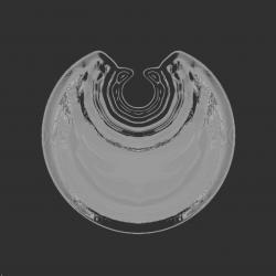 chrom_transition