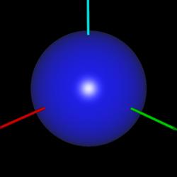 Atomorbital 4s